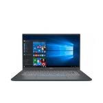 Ноутбук MSI Prestige 15 i7-10710U/8GB/512/Win10 GTX1650 Prestige 15 A10SC-020PL