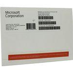 Windows Svr Std 2012 R2 x64 Russian 1pk DSP OEI DVD 2CPU, 2VM (P73-06174)