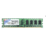 Память 2048Mb DDR2-800 Patriot