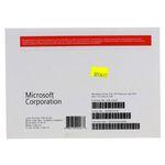 Windows Server CAL 2012 Russian 1pk DSP OEI 5 Clt Device CAL (R18-03692)