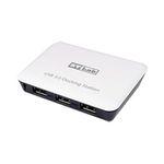 USB-хаб ST Lab U-810