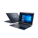 Ноутбук Toshiba Dynabook Portege X30 i7-8565U/8GB/512/Win10P LTE X30-F-159 PUR31E-0X900WPL