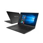 Ноутбук Toshiba Dynabook Satelite Pro L50 i7-10510/16GB/512/Win10P L50-G-179