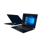 Ноутбук Toshiba Dynabook Tecra X40 i7-8565U/8GB/512/Win10P LTE X40-F-147 PMR31E-0Y000TPL