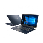 Ноутбук Toshiba Dynabook Tecra X50 i7-8565U/16GB/512/Win10P LTE X50-F-150 PLR31E-0N100DPL