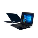 Ноутбук Toshiba Portege X30 i5-8250U/8GB/256/Win10P Touch X30-E-17F PT282E-0JV032PL