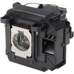 Лампа для проектора EB-93/EB-905/EB-420 (1560187)