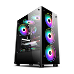 Компьютер игровой на базе процессора AMD Ryzen 9 3900X
