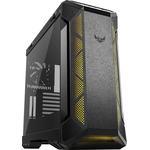 Компьютер игровой на базе процессора AMD Ryzen 9 3900X и видеокарты RTX 2070 Super