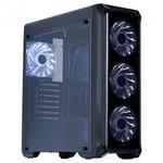 Компьютер игровой без монитора на базе процессора Intel Core i5-9400F