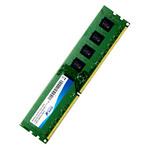 Память 2048Mb DDR3 A-Data