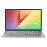 Ноутбук ASUS VivoBook 17 X712FB-BX244T