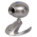 Вебкамера A4Tech PK-335E Silver