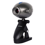 Вебкамера A4Tech PK-336E
