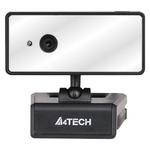 Вебкамера A4Tech PK-760E
