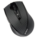 Мышь A4Tech G10-730F