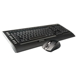 Клавиатура+Mышь A4Tech 9300F (GR-152+G9-730FX)