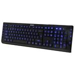 Клавиатура A4Tech KD-600L. Сделайте покупку на RAM.BY!