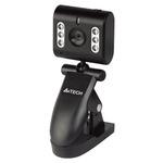 Web камера A4Tech PK-333E
