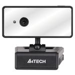 Вебкамера A4Tech PK-760MB