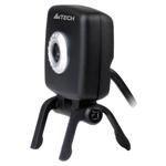 Вебкамера A4Tech PK-836MJ USB 2,0 With Mic