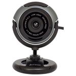 Вебкамера A4Tech PK-710G
