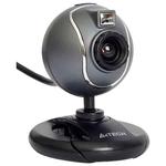 Вебкамера A4Tech PKS-750G
