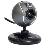 Вебкамера A4Tech PK-750G
