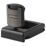 Вебкамера A4Tech PK-770G