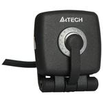 Web камера A4Tech PK-836FN
