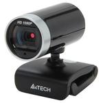 Вебкамера A4Tech PK-910H