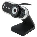 Вебкамера A4Tech PK-920H-1