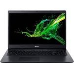 Ноутбук Acer A315-42-R8GL (NX.HF9ER.02H)