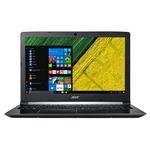 Ноутбук Acer Aspire 5 (NX.GSXEP.001)