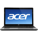 Ноутбук Acer Aspire E1-531-10002G32 (NX.M12EP.026)
