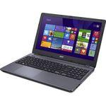 Ноутбук Acer Aspire E5-511-C169 (NX.MPKEU.006)
