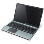 Ноутбук Acer Aspire E1-532-29574G1TMnii (NX.MFYEU.006)