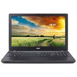 Ноутбук Acer Aspire E5-511-P3SM (NX.MNYEP.001)