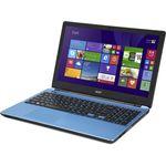 Ноутбук Acer Aspire E5-511-C0QD (NX.MPMEU.006)
