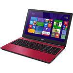 Ноутбук Acer Aspire E5-511-C80F (NX.MPLEU.006)