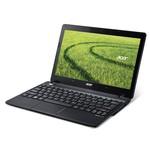 Нетбук Acer Aspire V5-123-12104G50nkk (NX.MFQEU.002)