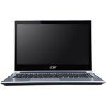 Нетбук Acer Aspire V5-123 (NX.MFREP.001)