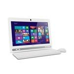 Моноблок Acer Aspire ZC-602 (DQ.STGME.002)