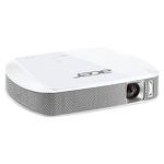 Проектор Acer C205 (MR.JH911.001)