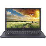 Ноутбук Acer Extensa 2510 (NX.EEXEP.002)