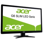 Монитор Acer G236HLBbid