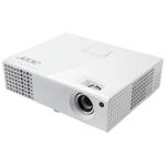 Проектор Acer H6510BD + Очки 3D (MR.JFZ11.001 + MC.JFZ11.00B)