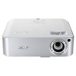 Проектор Acer H7532BD DLP (MR.JG411.001)