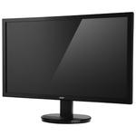Монитор 24'' Acer K242HLbd (UM.FW3EE.002) Black