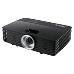 Проектор Acer P1285 DLP (MR.JLD11.001)